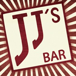 A Friendly Welcome from JJ's Bar