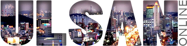 Ulsan Online