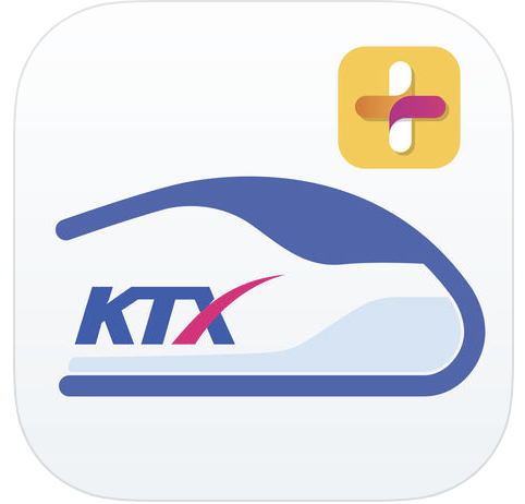 Korail Talk: An Essential App for Traveling in Korea